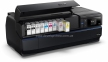 Epson SureColor SC-P800 roll bundle 0
